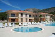 Hotel Club Alinn Foto 1