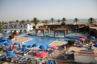 Hotel Club Al Moggar Garden Beach Foto 1