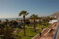 Hotel Club Al Moggar Garden Beach Foto 2