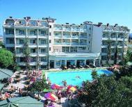 Hotel Club Armar Foto 1