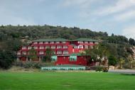 Hotel Club Aslanbey