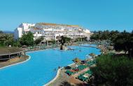 Hotel Club Bahamas Ibiza Foto 1