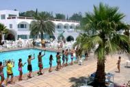 Hotel Club Bousten Foto 2