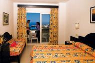 Hotel Club Cala Marsal Foto 1