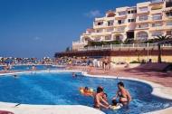 Hotel Club Cala Verde Foto 1