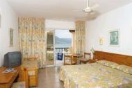 Hotel Club Cala Verde Foto 2