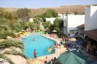 Hotel Club Flora