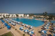 Hotel Club Floriana Castille