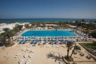 Hotel Club Floriana Castille Foto 1