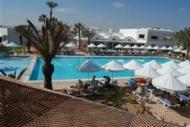 Hotel Club Floriana Meninx
