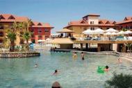Hotel Club Grand Aqua Foto 1