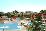 Hotel Club Konakli Foto 1