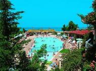 Hotel Club Mersin Beach Foto 1