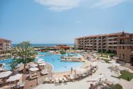 Hotel Club Miramar