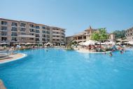 Hotel Club Miramar Foto 1