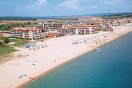 Hotel Club Miramar Foto 2