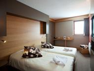 Hotel Club MMV Altitude Foto 1