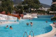 Hotel Club Onura