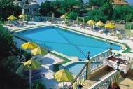 Hotel Club Phellos Foto 1
