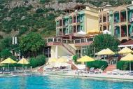 Hotel Club Phellos Foto 2