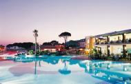 Hotel Club Pine Beach