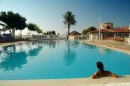 Hotel Club Punta Arabi