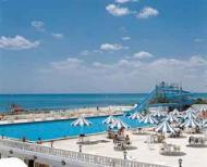Hotel Club Samira Foto 1