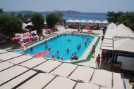 Hotel Club Sardunya & Petunya