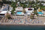 Hotel Club Sardunya & Petunya Foto 1