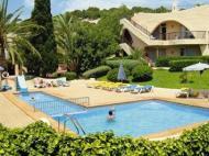 Hotel Club Stella Maris Paraiso