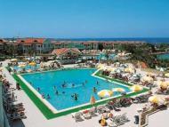 Hotel Club Tarhan