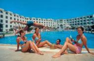 Hotel Club Thapsus Foto 1