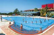Hotel Club Turtas Foto 1