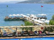 Hotel Club Voyage Torba Foto 2