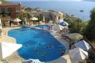 Hotel Club Xanthos