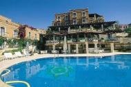 Hotel Club Xanthos Foto 1