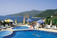 Hotel Club Xanthos Foto 2