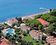 Hotel Club Yali Paradise Beach