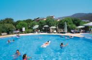 Hotel Club Yali Paradise Beach Foto 1