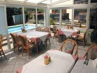 Hotel Clubhotel Sonnalp Foto 2