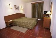 Hotel Colina do Mar Foto 2