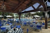 Hotel Colon Guanahani Foto 1