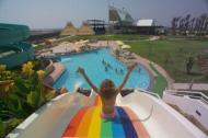 Hotel Concorde Resort Foto 1