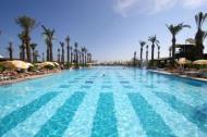 Hotel Concorde Resort Foto 2