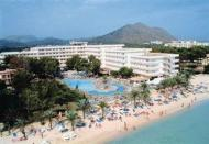 Hotel Condesa de la Bahia Foto 2