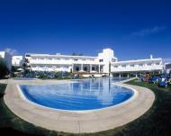 Hotel Conil Park Foto 2
