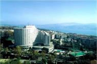 Hotel Conrad Foto 1