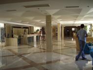 Hotel Continental Palace Foto 2