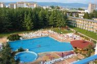 Hotel Continental Prima
