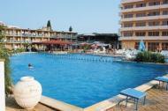 Hotel Continental Prima Foto 2